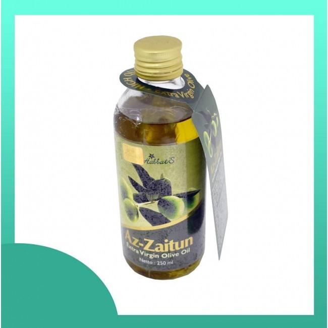 Zaitun Image