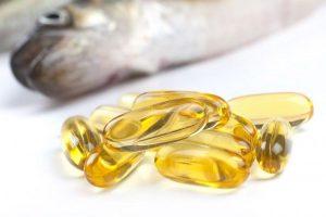 minyak ikan omega 3