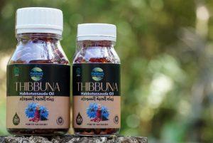 Thibbuna 100 & 200 kps Image